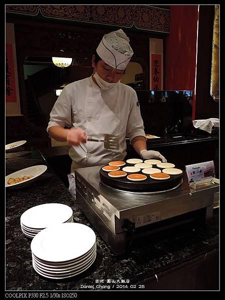 nEO_IMG_140225--Grand Hotel 099-800.jpg