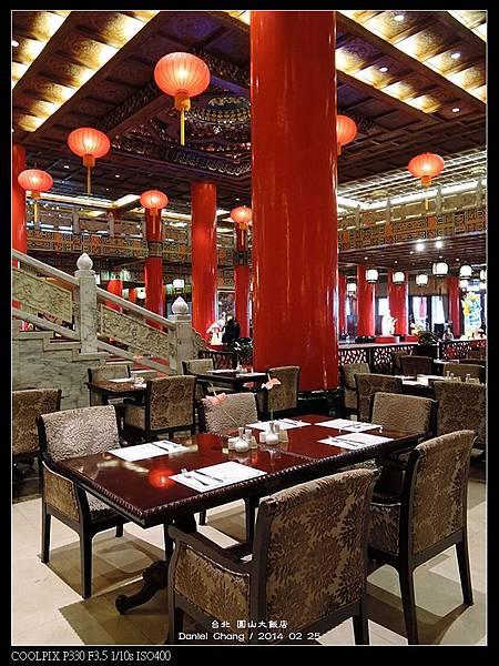 nEO_IMG_140225--Grand Hotel 120-800.jpg