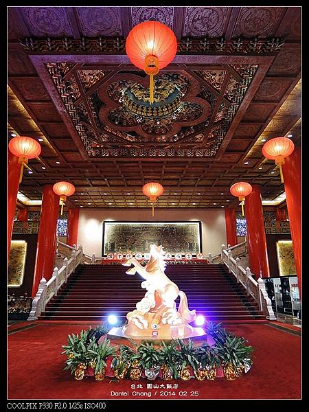 nEO_IMG_140225--Grand Hotel 136-800.jpg