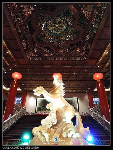 nEO_IMG_140225--Grand Hotel 148-800.jpg