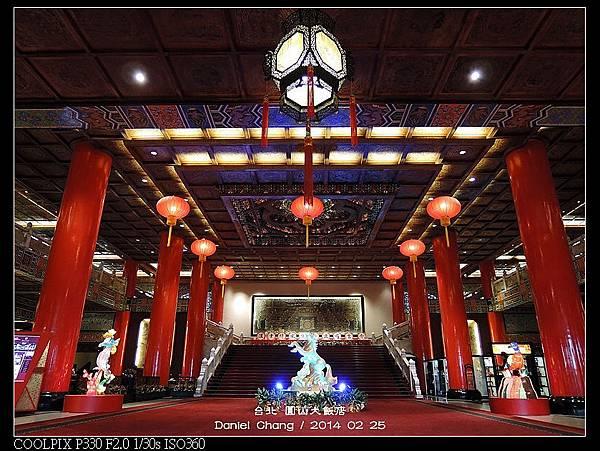 nEO_IMG_140225--Grand Hotel 155-800.jpg