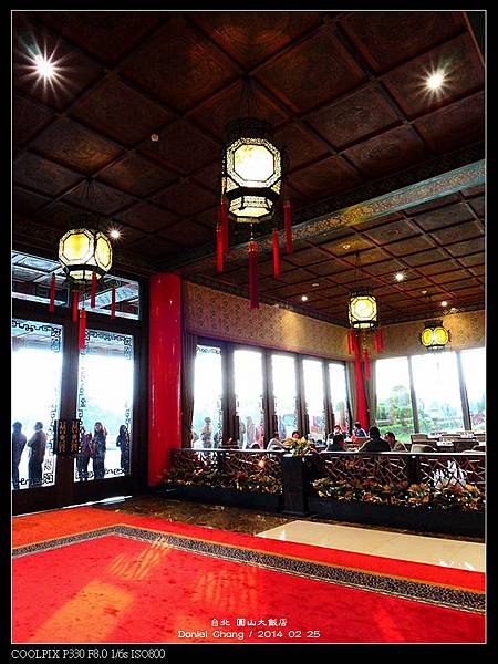nEO_IMG_140225--Grand Hotel 174-800.jpg