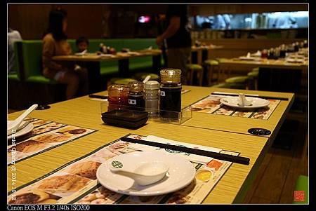 nEO_IMG_141012--Timhowan Taiwan 008-1000.jpg