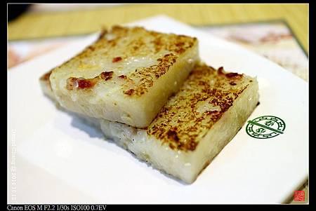nEO_IMG_141012--Timhowan Taiwan 018-1000.jpg