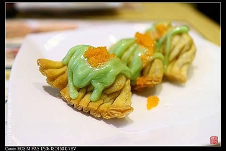 nEO_IMG_141012--Timhowan Taiwan 023-1000.jpg