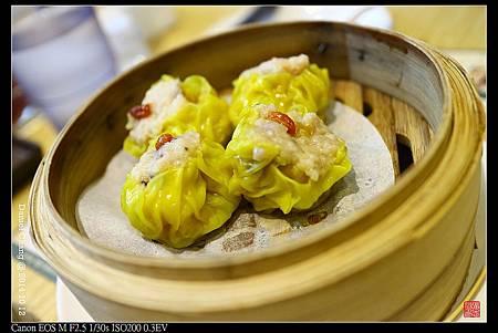 nEO_IMG_141012--Timhowan Taiwan 041-1000.jpg