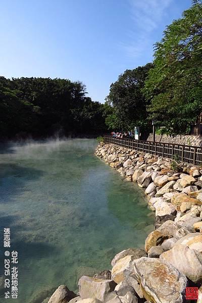150214--Hot Spring 033-1000.JPG