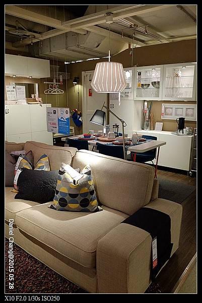 nEO_IMG_150528--IKEA 006-1000.jpg