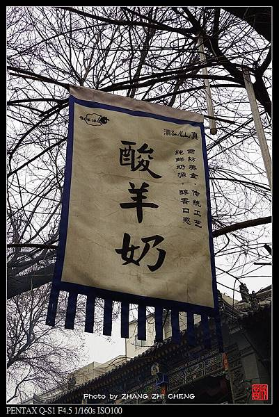 nEO_IMG_160109--Xian Q-S1 (220)-1000.jpg