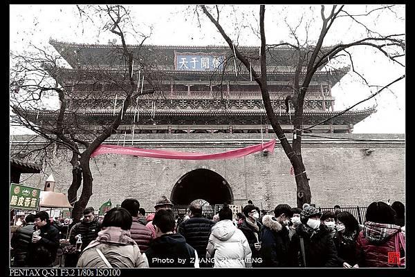 nEO_IMG_160109--Xian Q-S1 (281)-1000.jpg