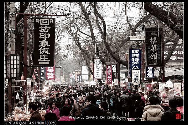 nEO_IMG_160109--Xian Q-S1 (289)-1000.jpg
