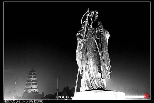 nEO_IMG_160109--Xian Q-S1 (391)-1000.jpg