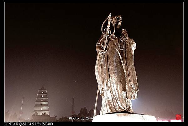 nEO_IMG_160109--Xian Q-S1 (387)-1000.jpg