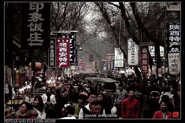 nEO_IMG_160109--Xian Q-S1 (298)-1000.jpg