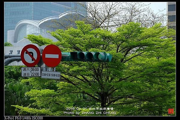nEO_IMG_160421--Street Snap shots 001-1000.jpg