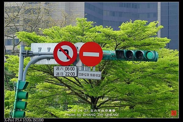 nEO_IMG_160421--Street Snap shots 003-crop-1000.jpg
