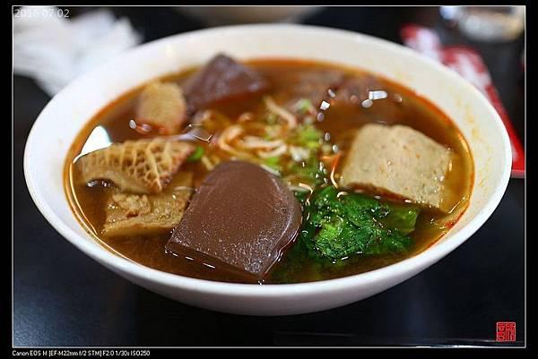 nEO_IMG_160702--Beef Noodle (6)-1000.jpg