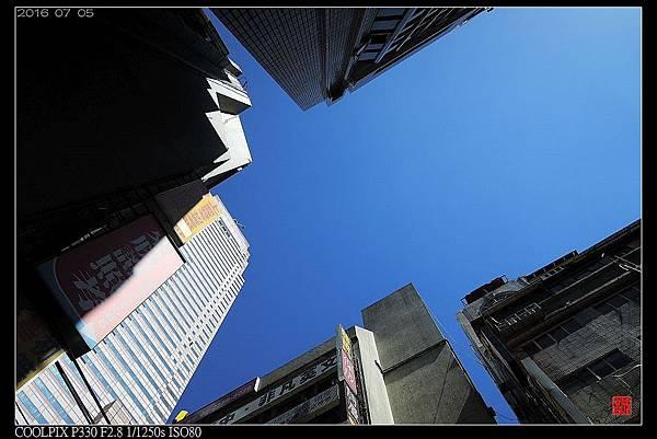 nEO_IMG_160705--Blue sky P330 014-1000.jpg