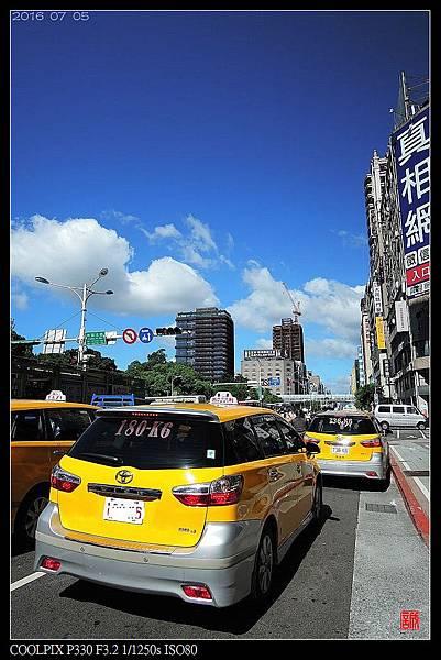 nEO_IMG_160705--Blue sky P330 021-1000.jpg