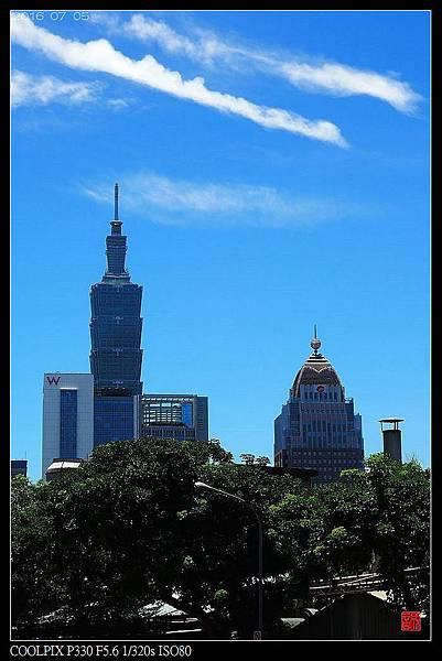 nEO_IMG_160705--City Snapshots P330 035-1000.jpg