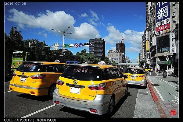 nEO_IMG_160705--Blue sky P330 022-1000.jpg