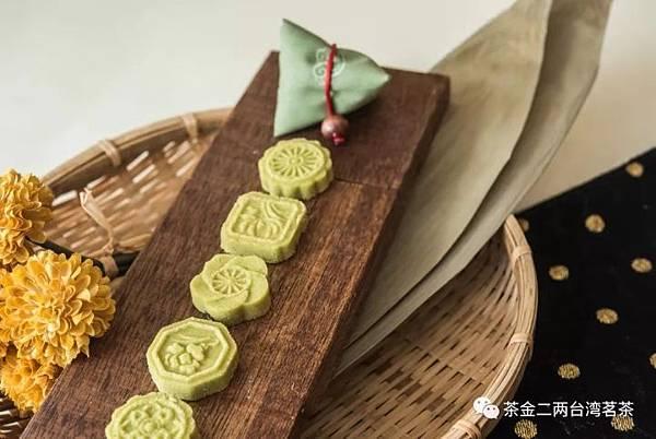 WeChat 圖片_20181112220318.jpg