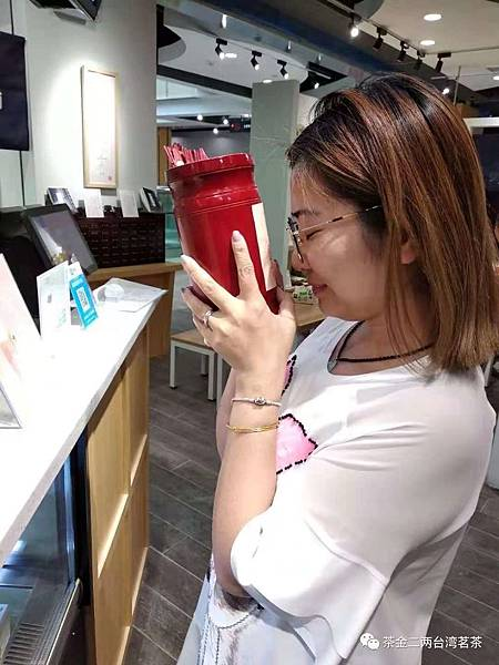 WeChat 圖片_20181112221102.jpg