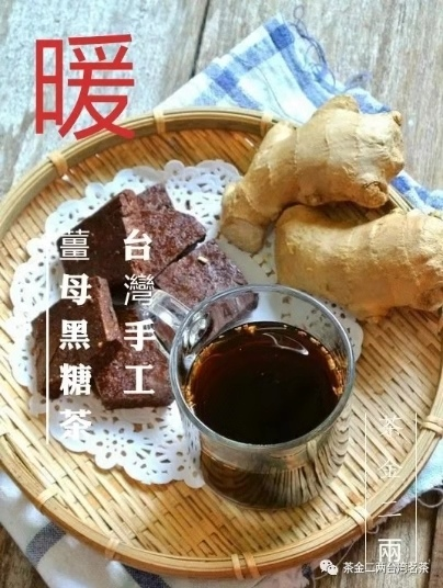WeChat 圖片_20181113104052.jpg