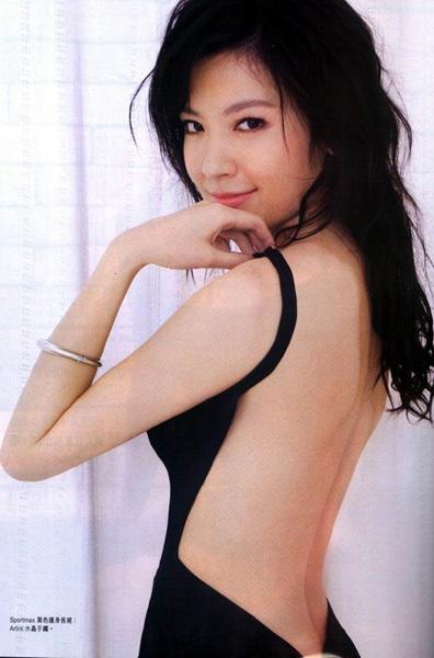 林熙蕾-3