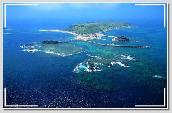 台灣之美澎湖5