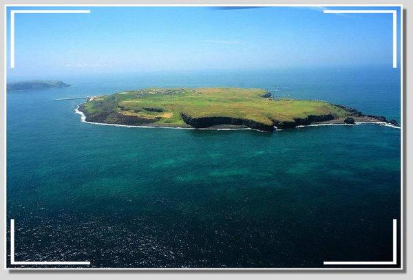 台灣之美澎湖8