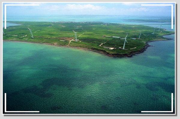 台灣之美澎湖11