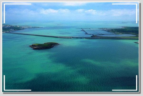 台灣之美澎湖12