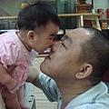 2007.06.21我的寶貝 010.jpg