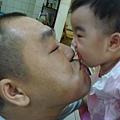 2007.06.21我的寶貝 013.jpg