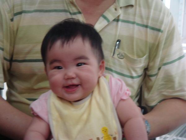 2007.06.21我的寶貝 062.jpg