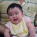 2007.06.21我的寶貝 132.jpg