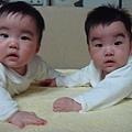 2007.06.21我的寶貝 152.jpg