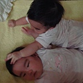 2007.06.21我的寶貝 161.jpg