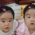 2007.06.21我的寶貝 176.jpg