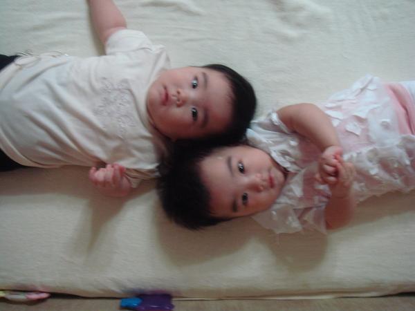 2007.06.21我的寶貝 185.jpg