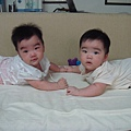 2007.06.21我的寶貝 190.jpg
