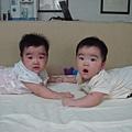 2007.06.21我的寶貝 198.jpg