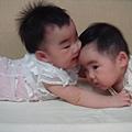 2007.06.21我的寶貝 205.jpg