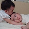 2007.06.21我的寶貝 204.jpg
