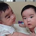 2007.06.21我的寶貝 210.jpg