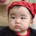 2007.06.21我的寶貝 215.jpg