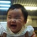 2007.06.21我的寶貝 240.jpg