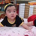 2007.06.21我的寶貝 246.jpg
