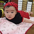 2007.06.21我的寶貝 247.jpg